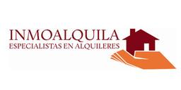 logo Inmobiliaria Inmoalquila