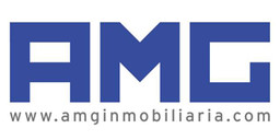 logo AMG Inmobiliaria