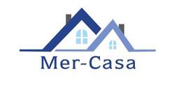 Inmobiliaria Mer-Casa