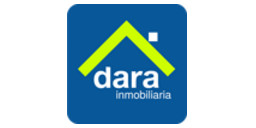 logo Dara Inmobiliaria