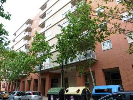Local comercial en alquiler en Zaragoza, rebajado
