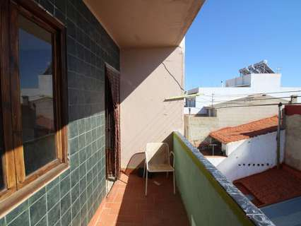 Piso en venta en Torreblanca, rebajado