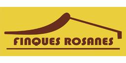 Inmobiliaria Finques Rosanes