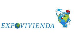 logo Inmobiliaria Expovivienda Almería
