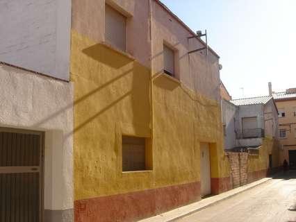 Parcela urbana en venta en Malgrat de Mar, rebajada