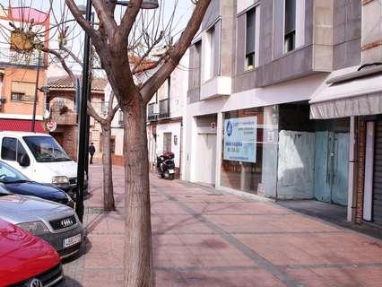 Local comercial en alquiler en Miguelturra