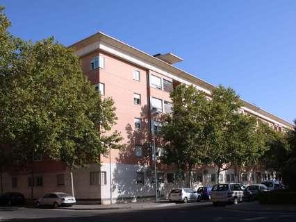 Pisos en venta en Ciudad Real