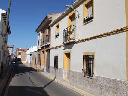 Casas en venta en Miguelturra