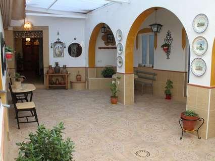 Villas en venta en Miguelturra