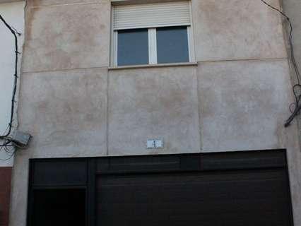 Tríplex en venta en Miguelturra