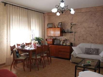 Casa en venta en Miguelturra
