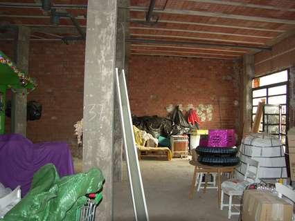 Locales comerciales en venta en Miguelturra