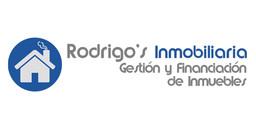 Inmobiliaria Rodrigo's