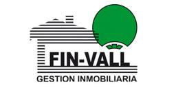 logo Inmobiliaria Finvall