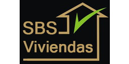 Inmobiliaria SBS Viviendas