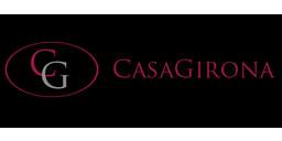 logo Inmobiliaria Russian Services Barcelona