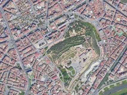 Edificio en venta en Lleida