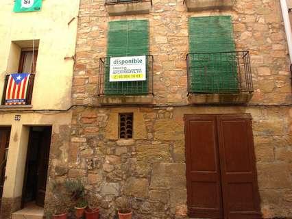 Casas en venta en Els Prats de Rei
