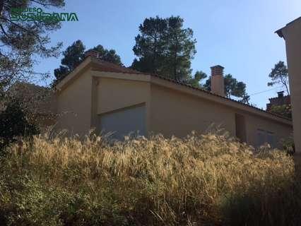 Casas en venta en La Torre de Claramunt