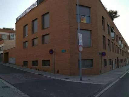 Plaza de parking en venta en Vilanova del Camí