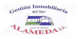 logo Inmobiliaria Alameda