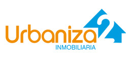 logo Inmobiliaria Urbaniza2