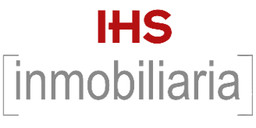 logo Inmobiliaria IHS Comprarcasa
