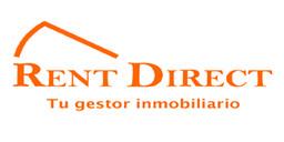 Inmobiliaria Grupdirect