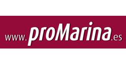 logo Inmobiliaria Promarina
