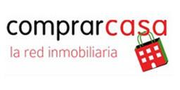 Inmobiliaria Su Hogar Sevilla