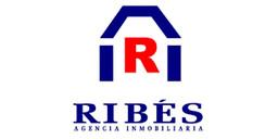Ribes Agencia Inmobiliaria