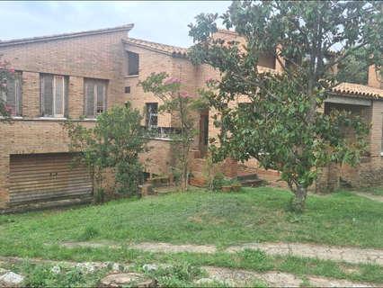 Casas en venta en Santa Maria de Palautordera