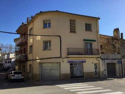 Casa en venta en Gualba