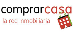 logo Inmobiliaria Finques Sant Celoni