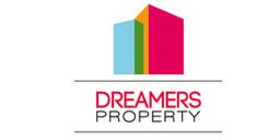 Inmobiliaria Dreamers Property
