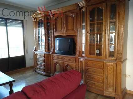 Casas en venta en Escalona del Prado
