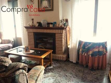 Casa en venta en Casla
