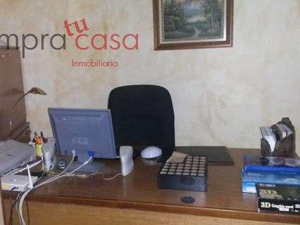 Local comercial en venta en Segovia, rebajado