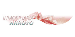 Inmobiliaria Arroyo