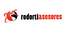 logo Inmobiliaria Rodorti Asesores