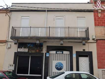 Casa en venta en Amposta, rebajada