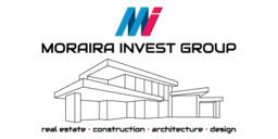 logo Inmobiliaria Moraira Invest Group