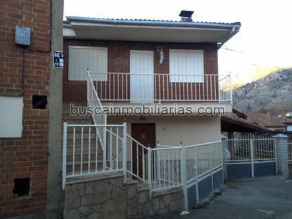 Casas en venta en Sabero