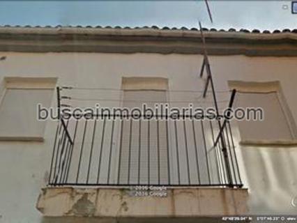 Apartamento en venta en Cistierna