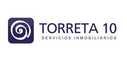 Inmobiliaria Torreta-10