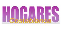 Inmobiliaria Hogares Costablanca