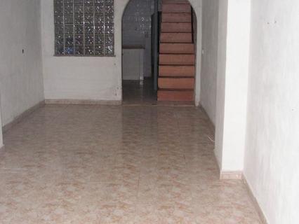 Casa rústica en venta en Beniarbeig, rebajada