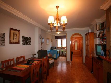 Casa rústica en venta en Beniarbeig