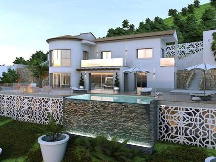 Casa en venta en Pedreguer