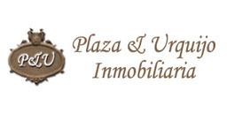 Inmobiliaria Plaza y Urquijo